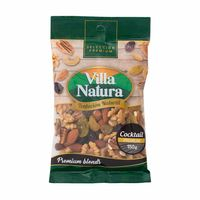 frutos-secos-villa-natura-premium-cocktail-bolsa-150g