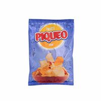 piqueo-bells-mixtura-bolsa-230g