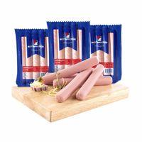 salchicha-de-pollo-san-fernando-paquete-250g