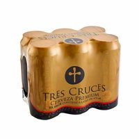 cerveza-tres-cruces-6-pack-473ml