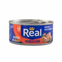 trozos-de-atun-real-en-aceite-de-girasol-lata-170g