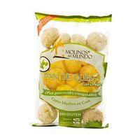 pan-de-queso-molinos-del-mundo-con-oregano-bolsa-500g