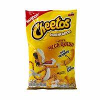 piqueo-frito-lay-cheetos-mega-queso-bolsa-74gr