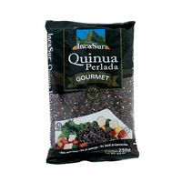 quinua-perlada-gourmet-incasur-bolsa-250g