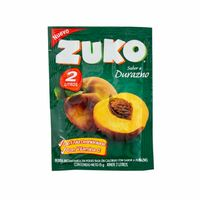 bebida-instantanea-en-polvo-zuko-durazno-sobre-15g