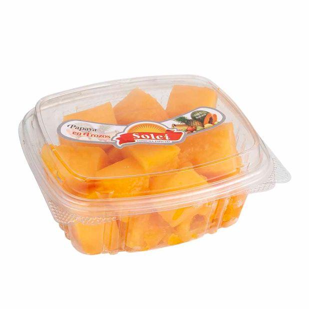 papaya-en-trozos-solei-bandeja-300g