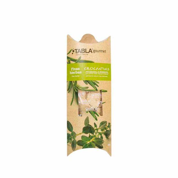 crocantinis-de-finas-hierbas-tabla-gourmet-caja-40g