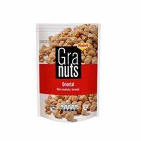 mani-granuts-oriental-bolsa-180g