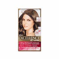 tinte-para-cabello-excellence-5-1-castano-claro-cenizo-caja-1un