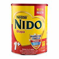 formula-infantil-nestle-nido-etapa-1-lata-1600g