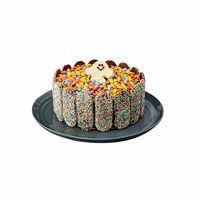 torta-ludica-chica