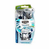 maquina-de-afeitar-schick-quattro-titanium-4-empaque-3un