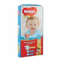 panales-para-bebe-huggies-natural-care-nino-talla-xg-paquete-42un