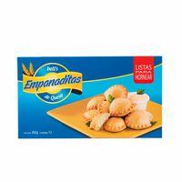empanada-de-queso-bells-caja-12un