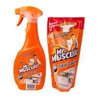 sacagrasa-mr-musculo-limpia-cocina-pack-2-un