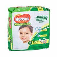 panales-para-bebe-huggies-active-sec-talla-xxg-paquete-20un