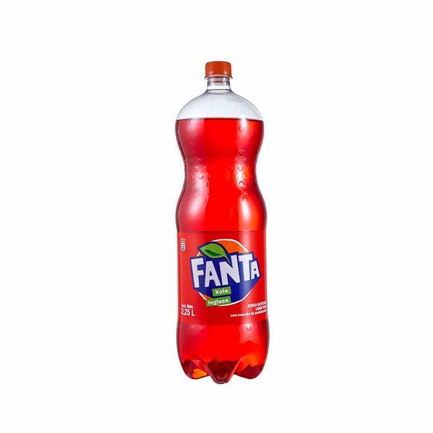 gaseosa-fanta-kola-inglesa-botella-2-25l