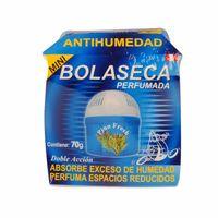 deshumedecedor-bolaseca-mini-pino-fresh-caja-70gr