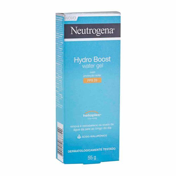 water-gel-neutrogena-hydro-boost-fps-25-caja-55g