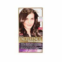 tinte-para-cabello-excellence-extra-profundo-610-rubio-oscuro-profundo-caja-1un