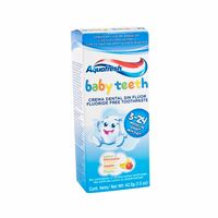 crema-dental-aquafresh-baby-teeth-3-24-meses-caja-42-5g