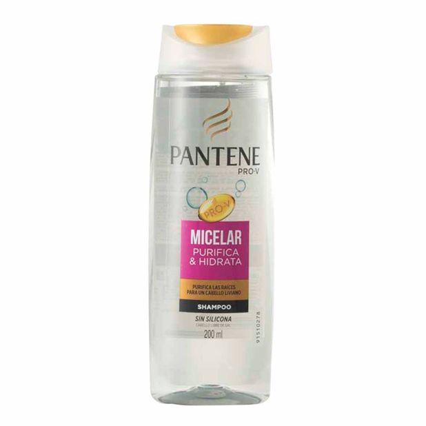 shampoo-pantene-micelar-frasco-200ml