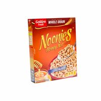 cereal-golden-foods-noonies-aros-con-miel-caja-198-4gr
