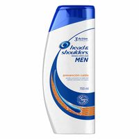 shampoo-head-shoulders-men-prevencion-caida-frasco-700ml