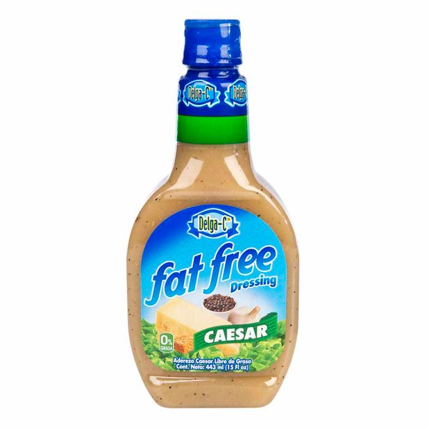 salsa-delga-c-cesar-libre-de-grasa-botella-443ml