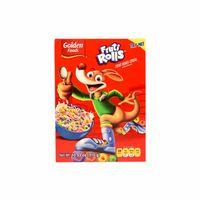 cereal-golden-foods-frutirolls-caja-310gr