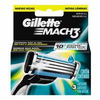 repuesto-para-maquina-de-afeitar-gillete-mach-3-caja-3un