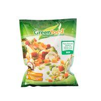 ensalada-rusa-precocida-green-food-bolsa-400g