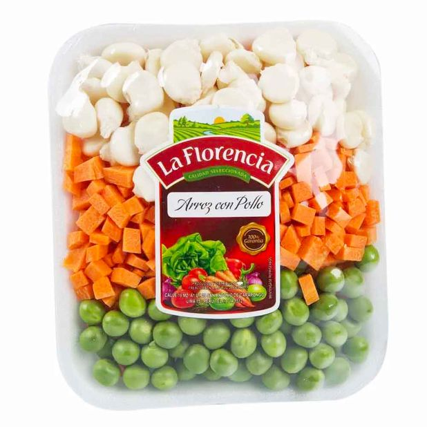 verdura-picada-para-arroz-con-pollo-la-florencia-bandeja-200g