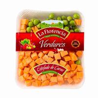 verdura-picada-para-estofado-de-carne-la-florencia-bandeja-200g