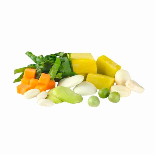 verdura-picada-para-sopa-de-verduras-la-florencia-bandeja-500g