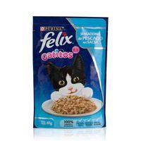 comida-para-gatos-felix-sensaciones-de-pescado-en-salsa-para-gatitos-pouch-85g