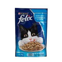 comida-para-gatos-felix-sensaciones-de-sardina-en-salsa-pouch-85g
