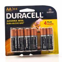 pilas-y-baterias-duracell-alcalinas-aa-paquete-8un