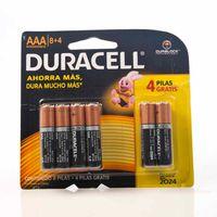 pilas-y-baterias-duracell-alcalinas-aaa-paquete-8un