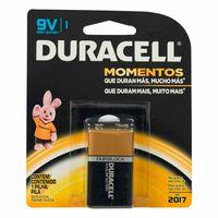 pilas-y-baterias-duracell-9v-paquete-1un