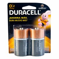 pilas-y-baterias-duracell-grandes-paquete-2un