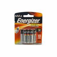 pilas-y-baterias-energizer-aaa-paquete-8un