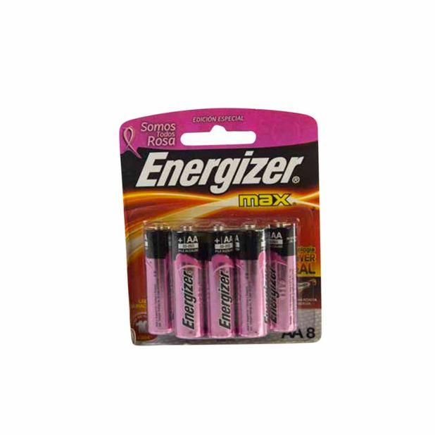 pilas-y-baterias-energizer-aa-paquete-8un