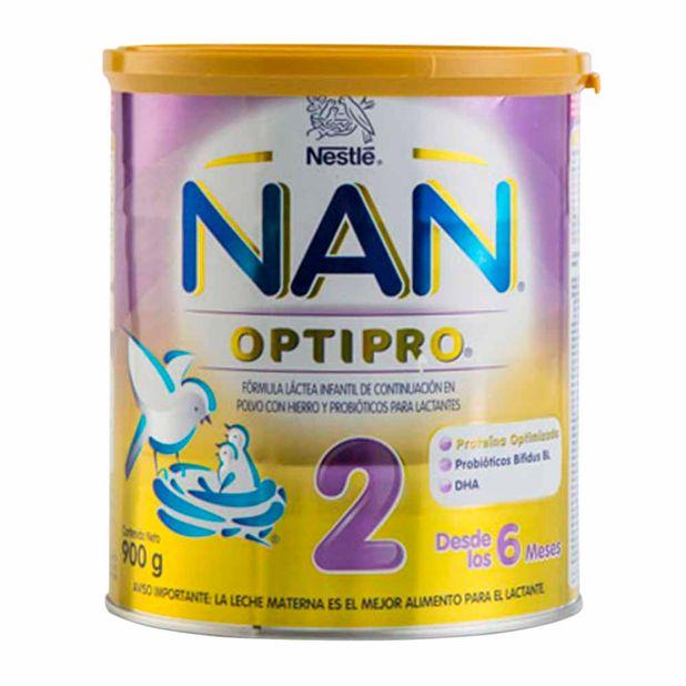 leche-formulada-nan-6-meses-lata-900g