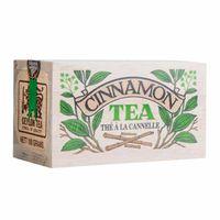 te-negro-mlesna-cinnamon-caja-100g