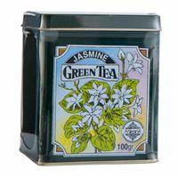 te-verde-mlesna-jasmine-caja-100g