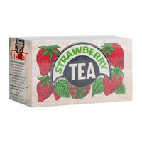 te-negro-mlesna-strawberry-caja-100g