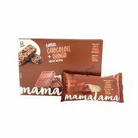 barra-energetica-mamalama-chocolate-y-quinua-caja-5un