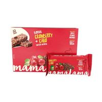 barra-energetica-mamalama-cranberry-y-chia-caja-5un