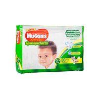 panal-para-bebe-huggies-active-sec-ajuste-perfecto-talla-g-paquete-28un